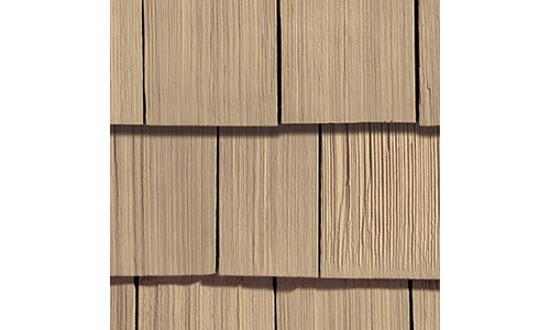 Сайдинг Найлайт Обработанный кедр Rough Sawn Cedar в Петербурге