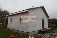 2019-10-krbor-05