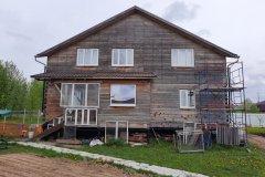 2020-06-vsevolozhsk-02