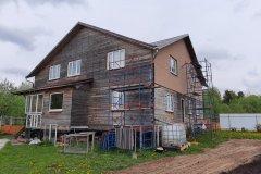 2020-06-vsevolozhsk-03