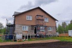 2020-06-vsevolozhsk-04