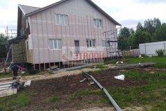 2020-06-vsevolozhsk-05