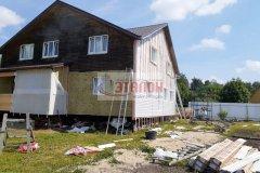 2020-06-vsevolozhsk-07