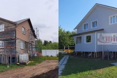 2020-06-vsevolozhsk-ba-hor