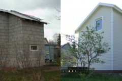 before-after-sinav