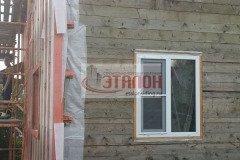 2014-09-dachnoe06