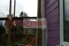 2014-09-kobralovo05