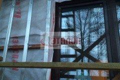2015-03-priozersk07