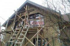 2015-03-priozersk23