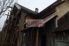 2015-03-priozersk24
