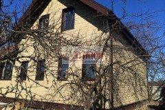 2015-03-priozersk29