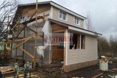 2015-04-krasnitsy05