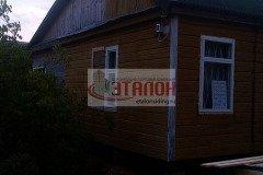 2015-09-mshinskaya05
