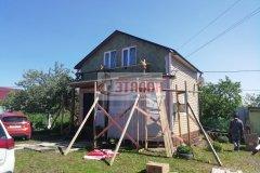 2019-06-kotelsky-05