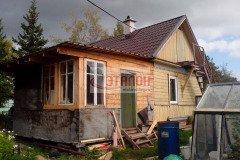 pupyshevo2013-02