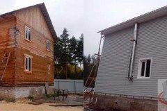 vyritsa2013-before-n-after