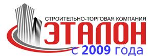 Профессиональный монтаж сайдинга в Петербурге и Ленобласти с 2009 года